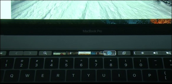 18-macbookpro-touchbar-safaritab