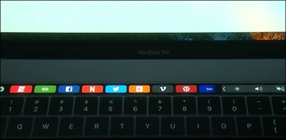 19-macbookpro-touchbar-doc