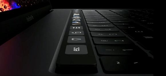 19-macbookpro-touchbar