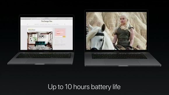 2-macbookpro-10hour-battery