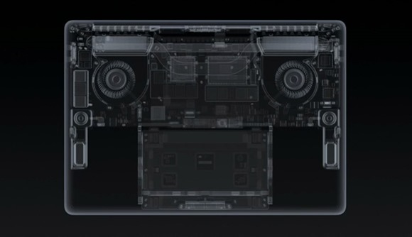 2-macbookpro-inner-body