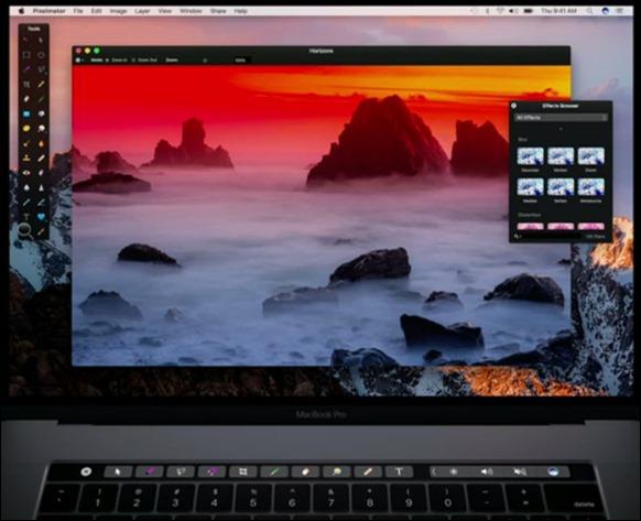 2-macbookpro-touchbar-pixcelmeter-app