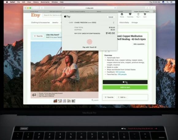 20-macbookpro-touchbar-applepay