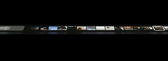 20-macbookpro-touchbar