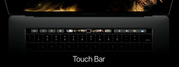 22-macbookpro-touchbar