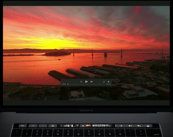 23-macbookpro-touchbar-movie