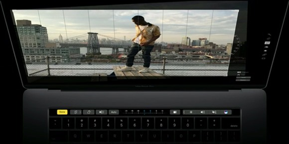 24-macbookpro-touchbar-picture