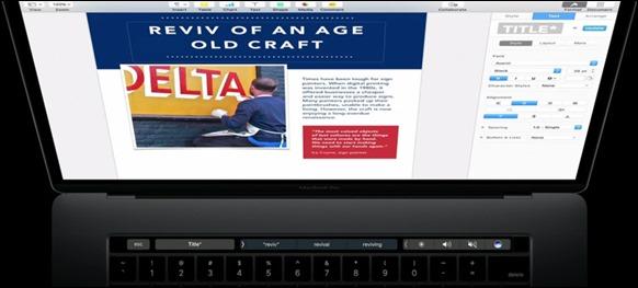 25-macbookpro-touchbar-pages