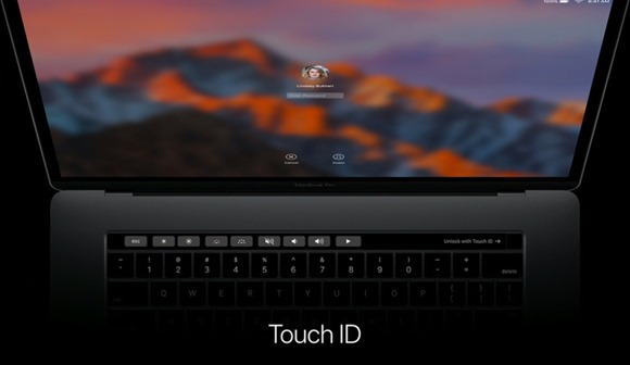 26-macbookpro-touchbar-touchid