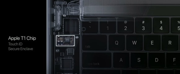 28-macbookpro-touchbar-apple-ti-core
