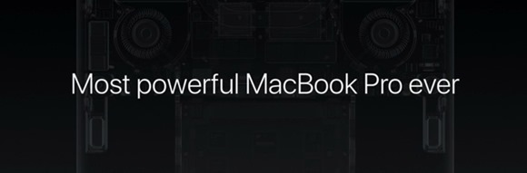 3-macbookpro-most-powrful-ever