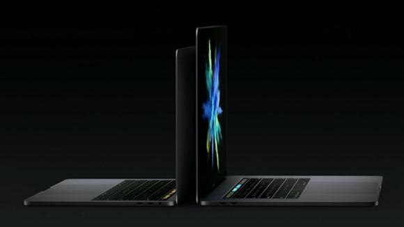 3-macbookpro-touchbar-13-15-size