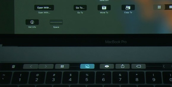 33-macbookpro-touchbar-custom
