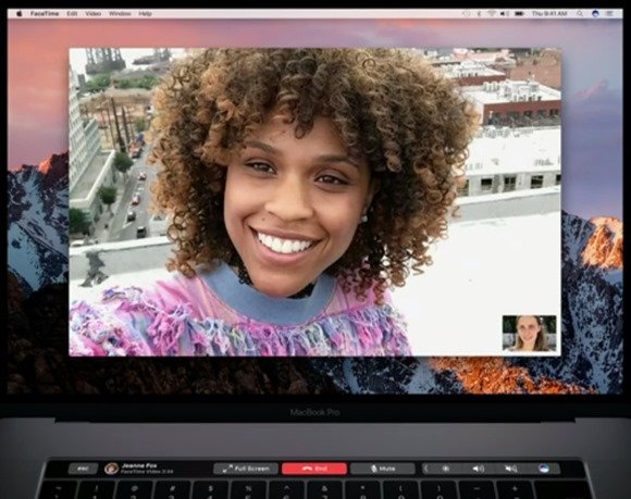 35-macbookpro-touchbar-facetime