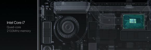 4-macbookpro-i7