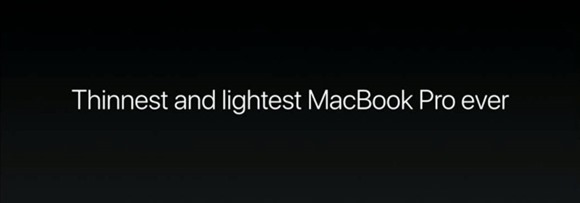 4-macbookpro-most-thinnest-lightest