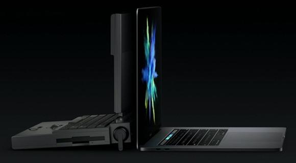 4-macbookpro-touchbar-after