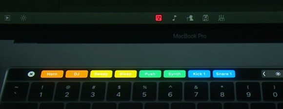 4-macbookpro-touchbar-dj-app-se
