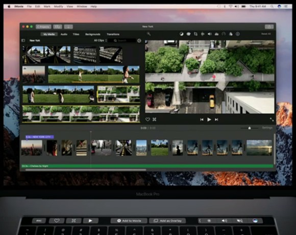 41-macbookpro-touchbar-imovie