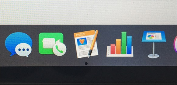 46-macbookpro-touchbar-pages