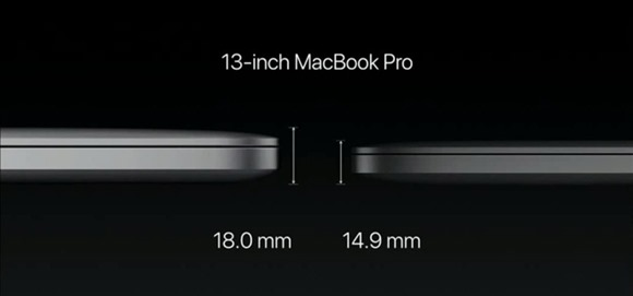 5-macbookpro-tiny