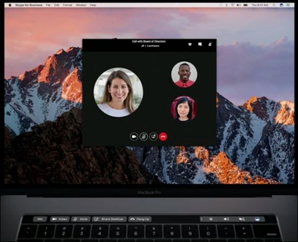 5-macbookpro-touchbar-microsoft-skype