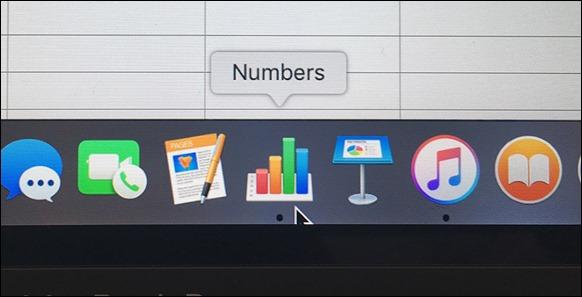 57-macbookpro-touchbar-number