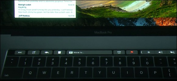 6-macbookpro-touchbar-mail