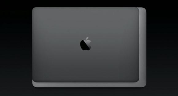 7-macbookpro-be-slim