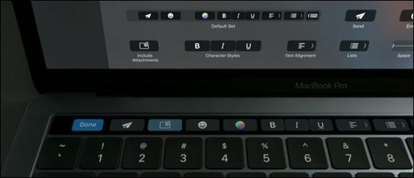 7-macbookpro-toolber-custmoize
