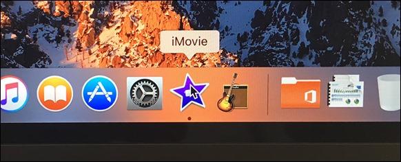 74-macbookpro-touchbar-imovie