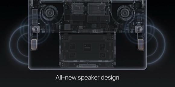 8-macbookpro-speaker