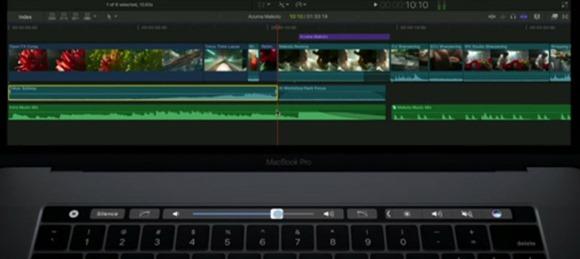 8-macbookpro-touchbar-finalcut-fadeout