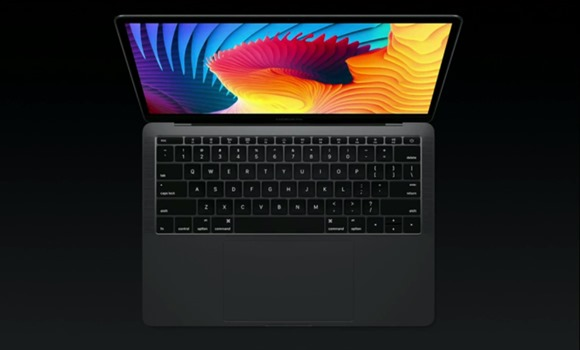 8-macbookpro-touchbar-less-ver