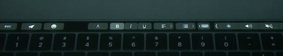 8-macbookpro-touchbar-text
