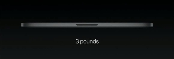 8-macbookpro-weight