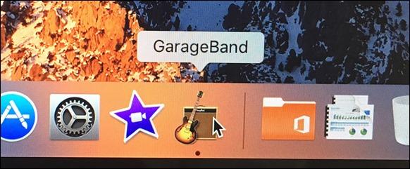 80-macbookpro-touchbar-garageband