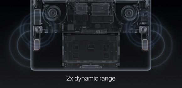 9-macbookpro-speaker-dinamicr-ange
