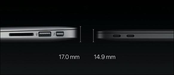 9-macbookpro-tiny