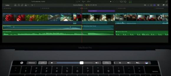 9-macbookpro-touchbar-finalcut-fadeout
