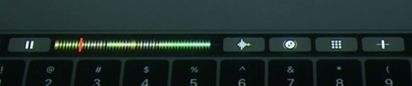 9-macbookpro-touchbar-timeline