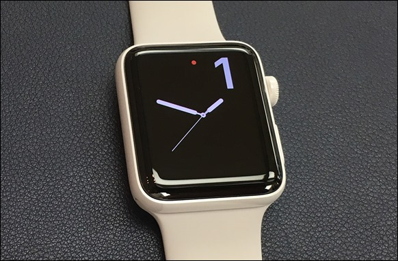 1-apple-watch-ceramic
