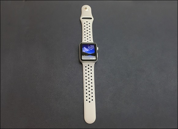 1-applewatch-nike-sports