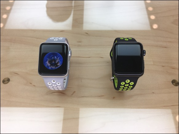 10-applewatch-nike-sports