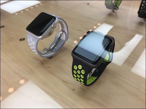 11-applewatch-nike-sports