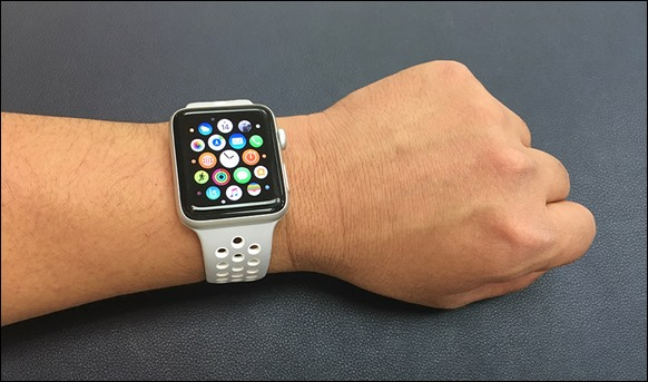 15-applewatch-nike-sports