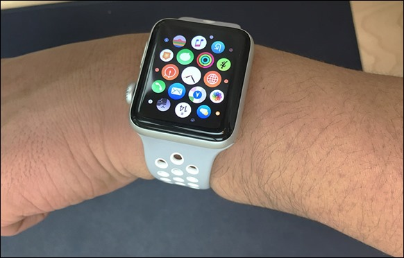 17-applewatch-nike-sports