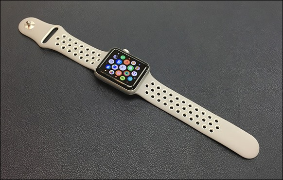 2-applewatch-nike-sports
