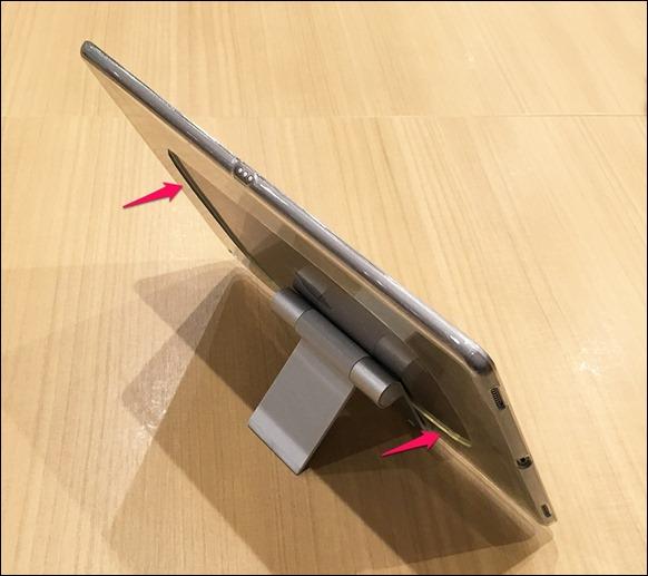2-ipad-pro-case-slimcut-2