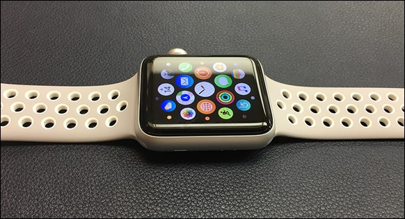 3-applewatch-nike-sports